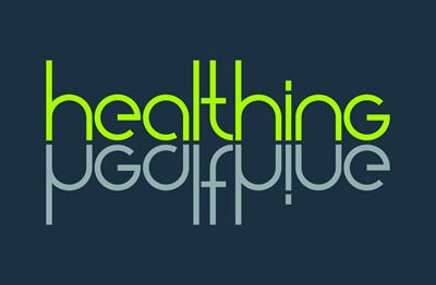 healthing abc serrano, reebok sports club, carlos andrade,andrade fitness, cristian casseus schurig