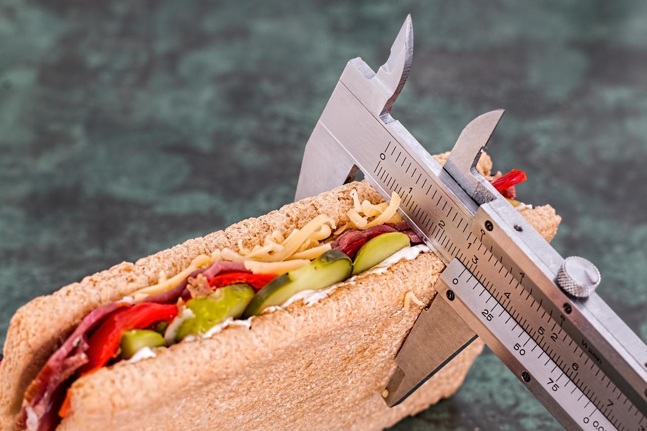 perder peso, perder grasa, dieta perder peso, dieta perder grasa,andradefitness, carlos andrade entrenador personal