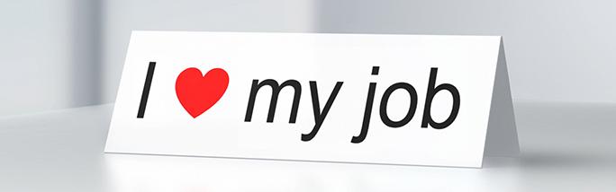 ¿Quieres Reinventarte?¿Necesitas encontrar tu Propósito o Trabajo Ideal? Este es tu Post